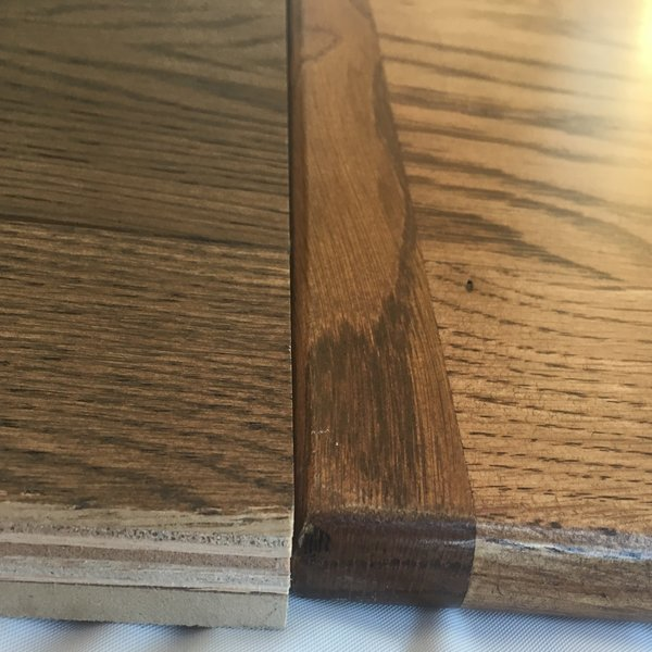 Kt Hardwoods Inc Hardwood Flooring Installation Utah